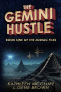The Gemini Hustle