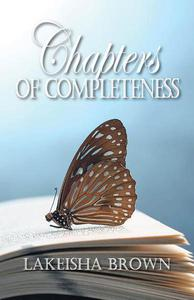 Chapters of Completeness