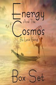 Energy and the Cosmos