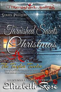 Tarnished Saints' Christmas (Prequel)