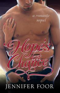 Hope's Last Chance