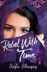 Rebel With Time