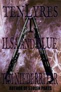 Tenlyres I: Ilsa and Blue