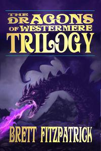 Dragons of Westermere Box Set