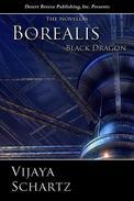 Borealis: Black Dragon