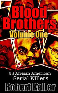 Blood Brothers Vol.1