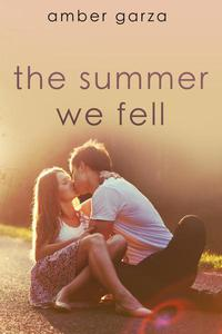 The Summer We Fell