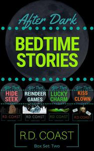 Bedtime Stories Two