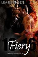 Fiery 10-16