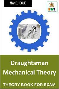 Draughtsman Mechanical Theory