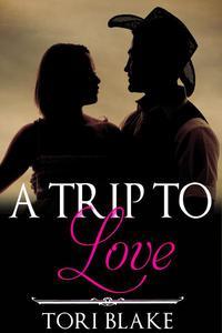 A Trip To Love