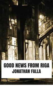 Good News From Riga