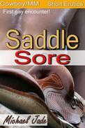 Saddle Sore