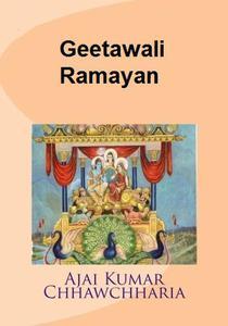Geetawali Ramayan