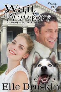 Wait Watchers