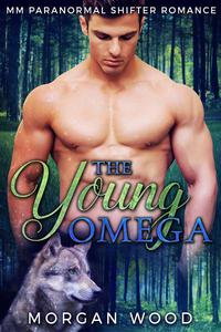 The Young Omega