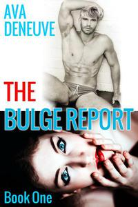 The Bulge Report
