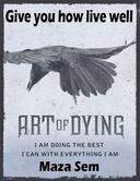 Art of Living: Give You How Live Well