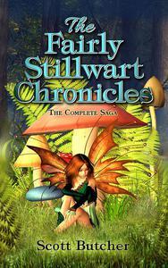 The Fairly Stillwart Chronicles