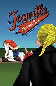 The Joyville Sweat Sox