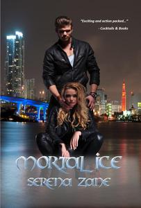 Mortal Ice