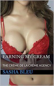 Earning My Cream