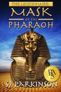 Mask of the Pharaoh