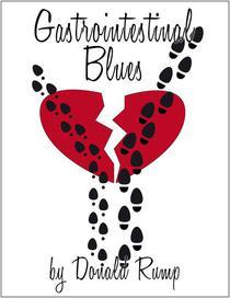 Gastrointestinal Blues