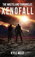 Xenofall