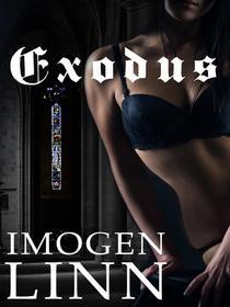 Exodus (BDSM Erotica)