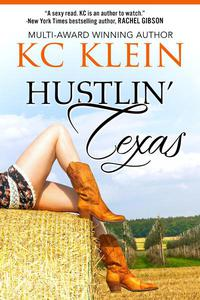 Hustlin' Texas
