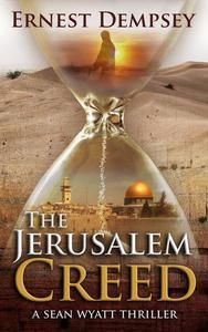 The Jerusalem Creed