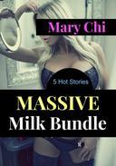 Massive Milk Bundle
