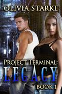 Project Terminal: Legacy