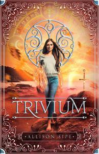 Trivium: Magic Is All Around Us