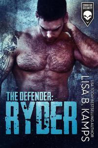 The Defender: RYDER
