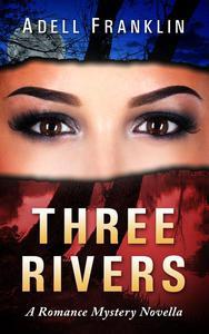 Three Rivers