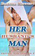 Her Husband's Man