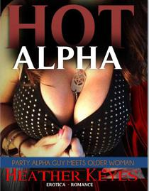 My Hot Alpha