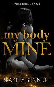 My Body Mine