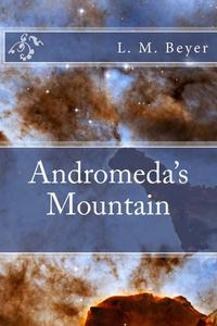 Andromeda's Mountain