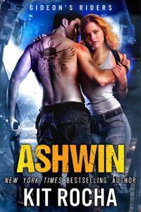 Ashwin