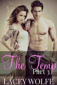 The Temp - Part 3