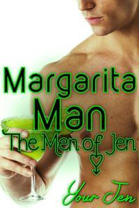 Margarita Man
