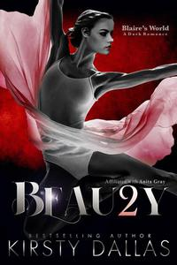 Beau2y, A Blaire's World Dark Romance