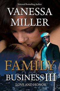 Family Business III
