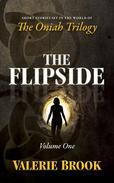 The Flipside: Volume One
