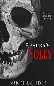Reaper's Folly