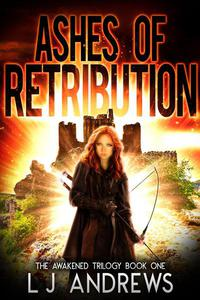 Ashes of Retribution