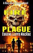 Fire Plague